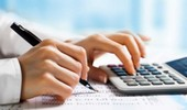 Est-ce que les revenus comptent pour la taxe d'habitation ?