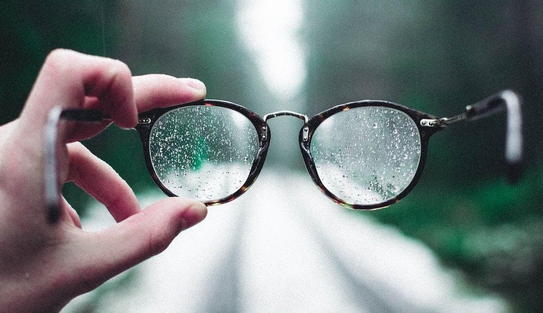Quand Peut-on renouveler ses lunettes ?