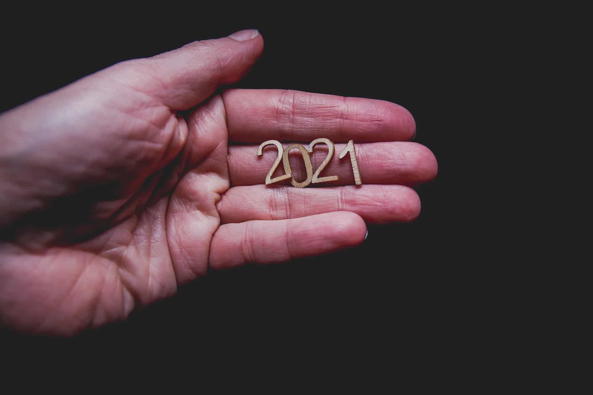 Quelles augmentations au 1er janvier 2020 ?