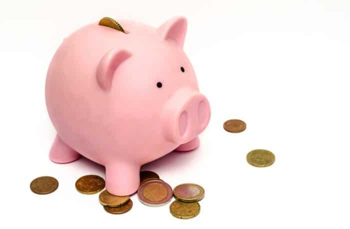 Est-ce qu'on peut retirer de l'argent avec un RIB ?