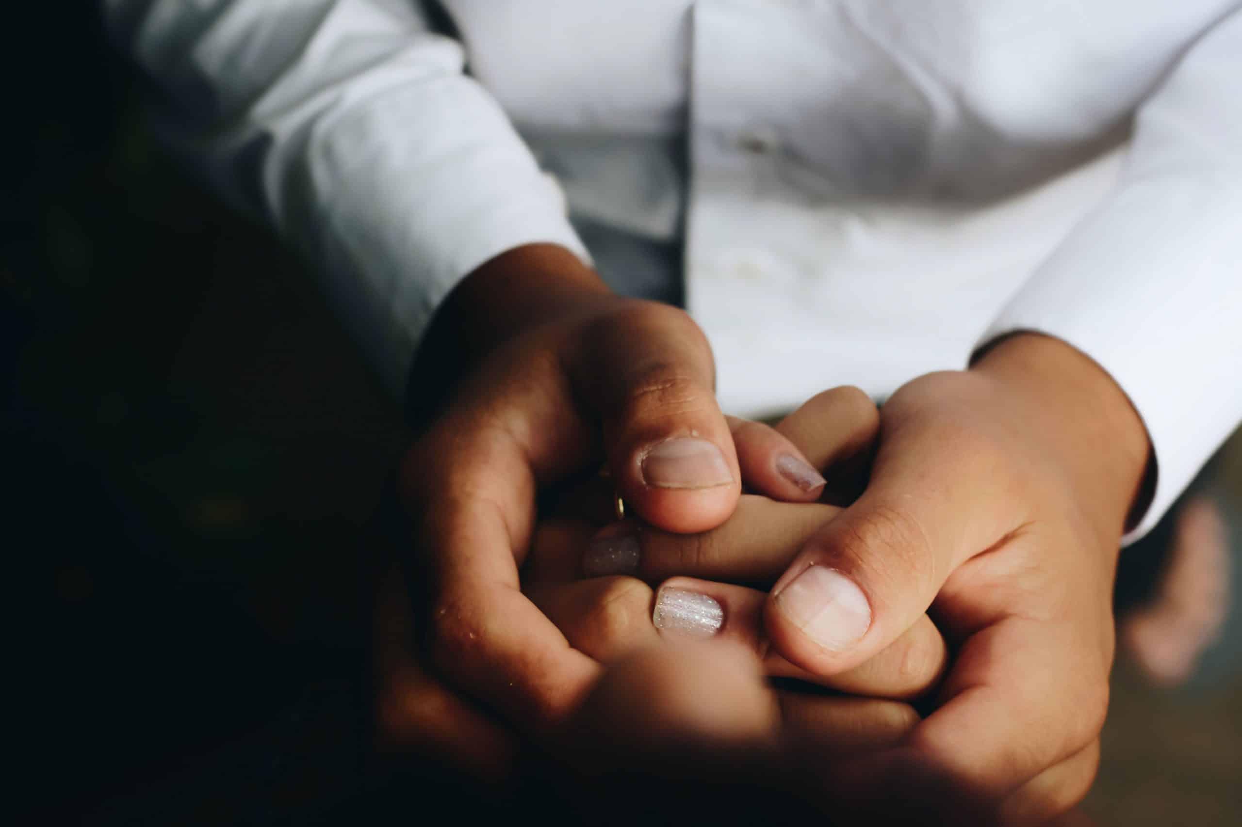 Quelle est la différence entre mutuelle et prévoyance ?