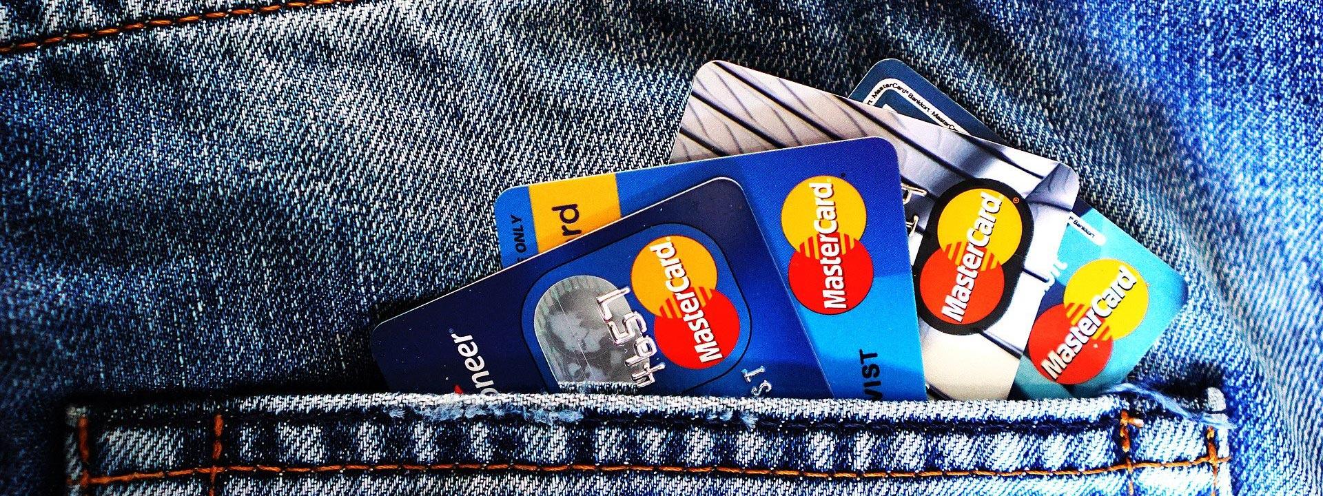 Quel est le moyen de paiement le plus sûr ?