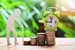 Quelle retraite pour une carrière au SMIC ?