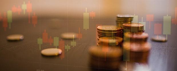 Quelle Epargne en 2020 ?