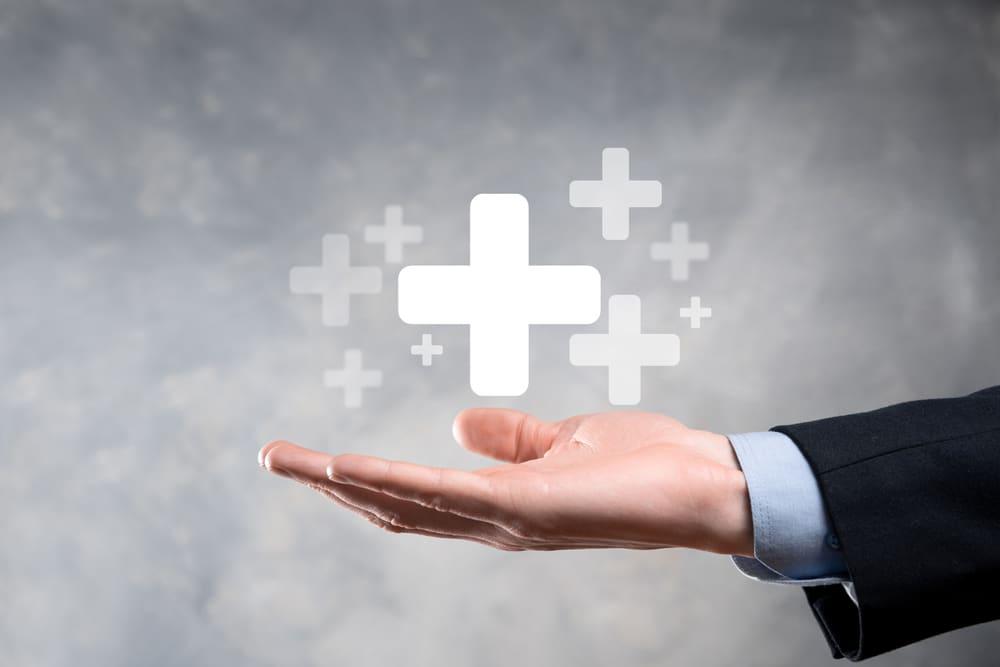 Quels sont les avantages fiscaux de l'Assurance-vie ?