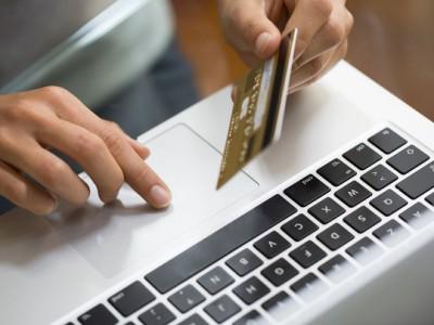 Qui est la meilleure banque en ligne ?