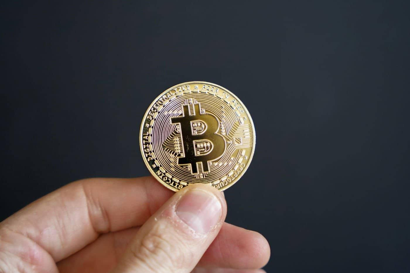 Est-il facile de vendre des Bitcoins ?