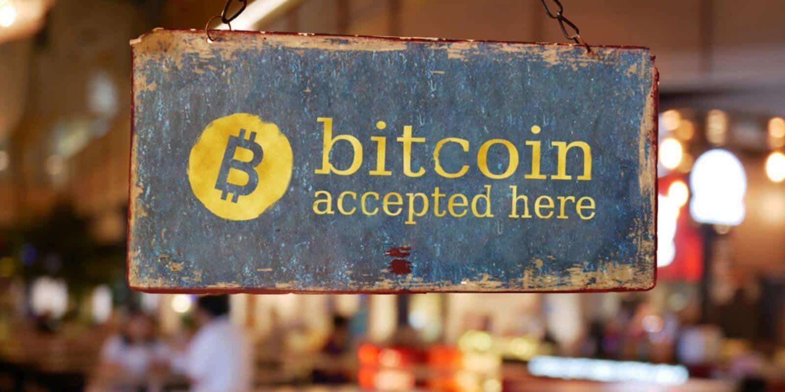 Comment se servir de Bitcoin ?